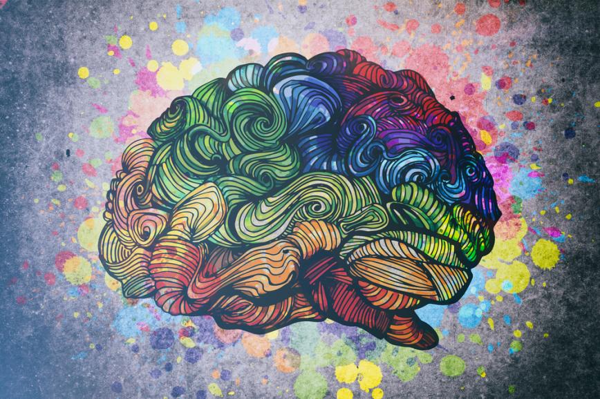 La creatividad: Lo que debes saber para desbloquearla💥