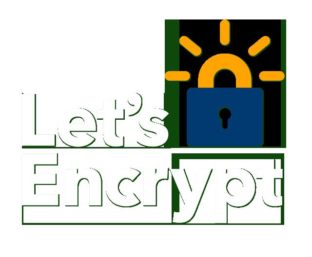 Cómo instalar certificados SSL completamente gratis usando Let's Encrypt