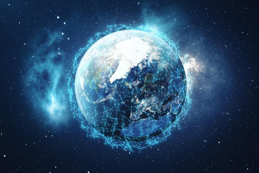 ¿Puede la tecnología salvar o destruir al mundo? 💣🌎